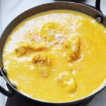 Chicken-Korma-in-Edinburgh-by-edinburgh's-best-indian-restaurant-masti