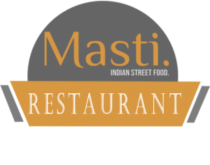 Masti indian street food Restaurant in morningside, Edinburgh, Scotland 008