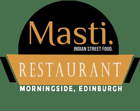 Masti indian street food Restaurant in morningside, Edinburgh, Scotland 008