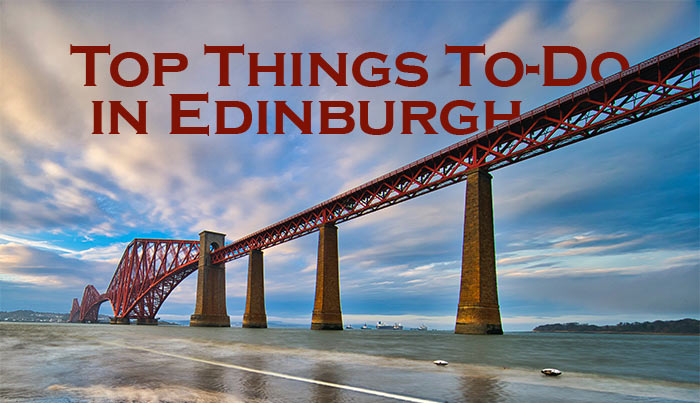 Top-Things-to-do-in-Edinburgh