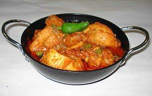 Best-Kadhi-Chicken-in-Edinburgh-by-edinburghs-best-indian-restaurant-masti