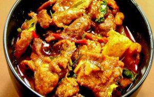 Indian-Curry-in-Edinburgh-by-edinburgh's-best-indian-restaurant-masti